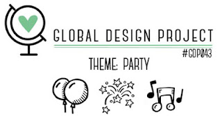 http://www.global-design-project.com/2016/07/global-design-project-043-theme.html