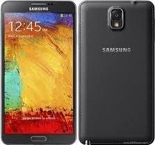 Cara Mengatasi Samsung Note 3 SM-N900 Bootloop & Restart