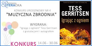 http://www.mozaikaliteracka.pl/2016/06/konkurs-muzyczna-zbrodnia-urodzinowa.html