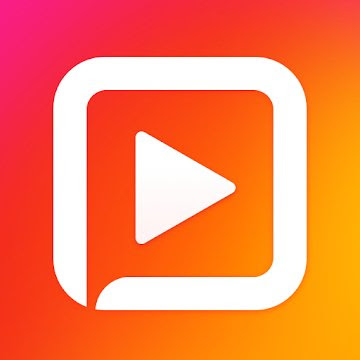 FotoPlay – Video Maker & Photo Slideshow (MOD, Pro Unlocked) APK For Android