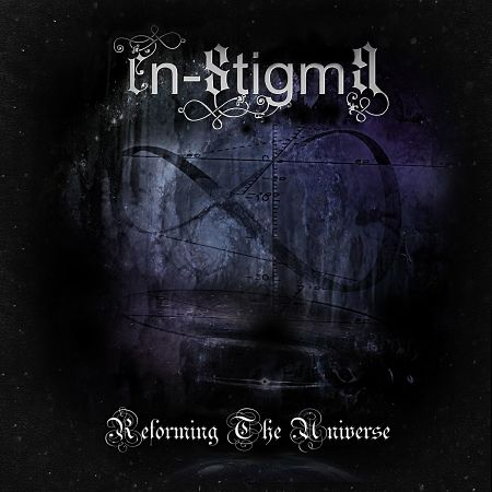 """EN-STIGMA: """"Reforming the Universe"""""""