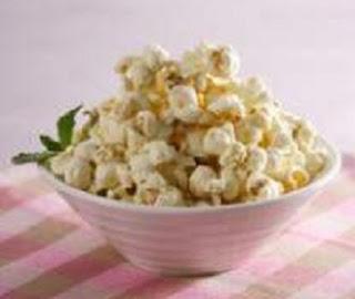 cara memasak popcorn dengan microwave,cara memasak popcorn manis,cara memasak popcorn jolly time,cara membuat popcorn aneka rasa,resep popcorn aneka rasa,resep popcorn rasa keju,