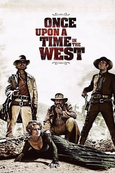 New Hindi Movei 2018 2019 Bolliwood: Once Upon A Time In The West