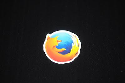 جديد,Firefox,يتوفر,الان,على,ميزة,تعمل,على,تحسين,أمان,بيانات,الهاتف,و,الكمبيوتر