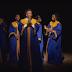 VIDEO l Sailors - Jesu Ni Mwathani