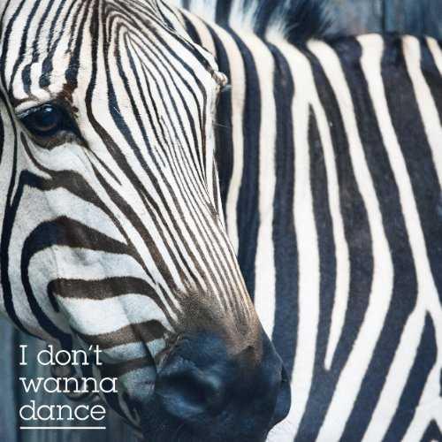 [Album] フルカワユタカ – I don't wanna dance (2015.11.04/MP3/RAR)