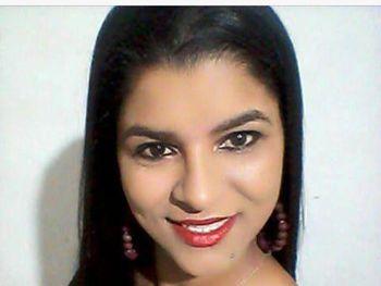 Batalha: morte de mulher foi motivada por briga de família, diz Polícia Civil