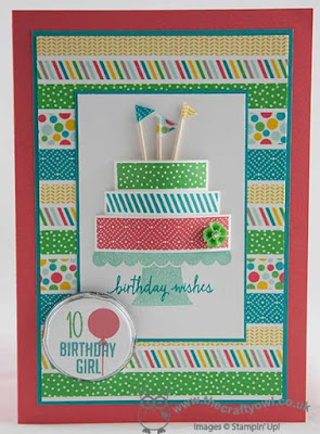 http://www.blog.thecraftyowl.co.uk/post/2015/06/16/Build-A-Cake-3D-Birthday-Card