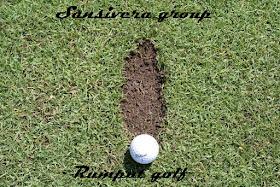 Rumput-golf-babat
