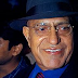 Amrish Puri last movie, death reason, brothers name, family, son, siblings, age, cause of death date, daughter, last movie of amrish puri, rajiv puri photo, date of birth, om puri brother, family photo, wife, biography, age at death, house, children, son name, and om puri relation, wallpaper, rajiv puri son of, birthday, namrata puri, rajiv puri, actor, death photo, hollywood movie, image, first film, all last movie name, indiana jones, funeral, ka photo, death video