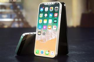 أبل تطلق نسخة جديدة من iPhone SE خلال ربيع 2020