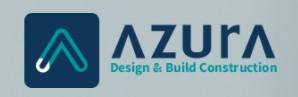 Lowongan Kerja PT Azura Inovasi Indonesia