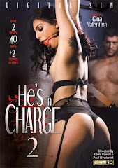 He's in charge 2 xXx (2014)