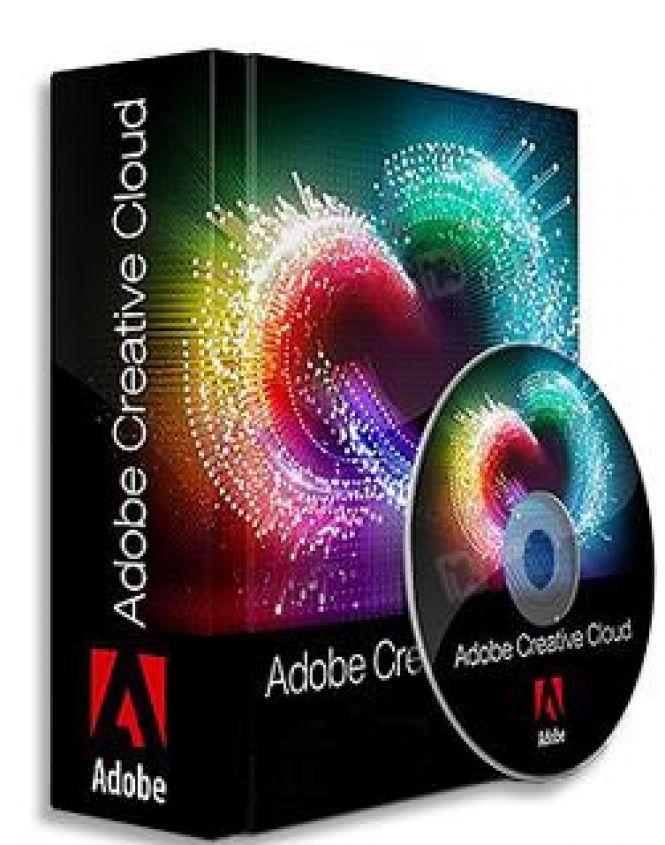 Adobe Master Collection CC 2020 (x64) Download Grátis