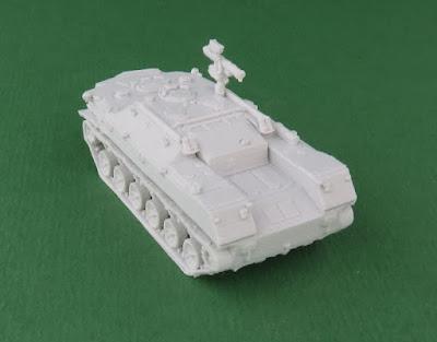 BTR-D picture 9