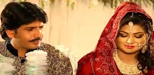 New Pashto Songs 2016 Sa Khukle Dilruba Wa Mayen Ye Krama Pushto Film Jashan Arbaz khan