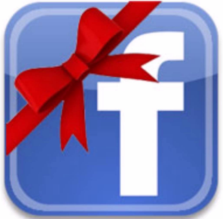 How To Send Gifts On Facebook