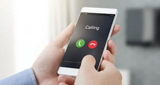 الرد, رد, تلقائي, للمكالمات, الواردة, والصادرة, من الهاتف, للاندرريد, textassured, طريقة الرد التلقائي