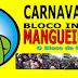 As inscrições para o Bloco Mangueirinhas 2017