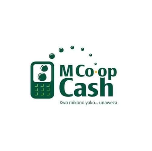 MCo-opCash