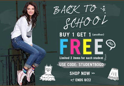 www.lucluc.com/back-to-school-buy-1-get-1-free.html?lucblogger1134»