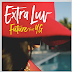 "Audio:  Future ft YG ""Extra Luv"""