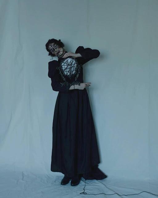 Indrolita Couture