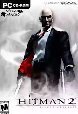 hitman-2-silent-assassin-download-for-pc-free