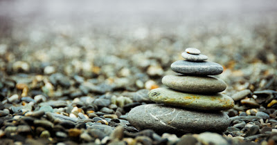A Therapeutic Mindfulness App Jinglow- Be Confident and Think Better