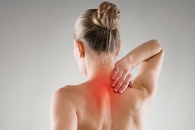 Gejala Penyebab dan Cara Mengobati Sakit Punggung