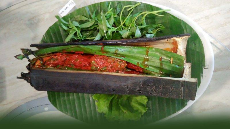 Tempat Buka Puasa di Pekanbaru, tempat dinner romantis di pekanbaru  kuliner malam di pekanbaru  tempat makan keluarga di pekanbaru  tempat nongkrong di pekanbaru  kuliner pekanbaru 2019  pondok gurih pekanbaru  buffet pekanbaru  jimbaran resto pekanbaru
