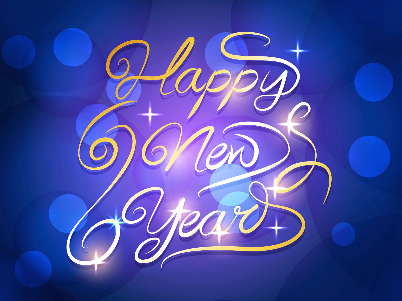 Happy New Year 2016 Wishes Messages Wallpapers