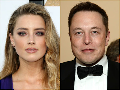 amber-heard-tesla-founder-still-friends