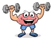Does super brain yoga work for depression