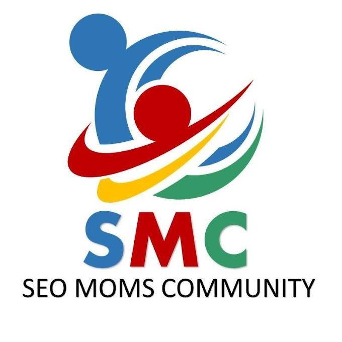 MEMETIK ILMU SEO DI SEO MOMS COMMUNITY