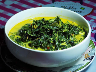 resep sayur daun singkong padang carfa masak gulai daun singkong resep sayur daun singkong tanpa santan resep daun singkong teri resep tumis daun singkong