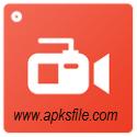 AZ Screen Recorder APK