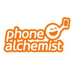 phonealchemist