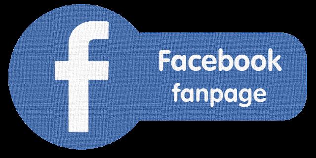 Download Aplikasi Facebook Seluler Semua Merk HP Terbaru 2018