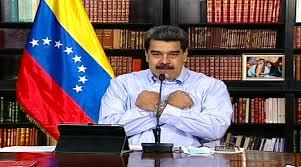 Nicolás Maduro, exaltó este lunes el esfuerzo gigantesco y compromiso de los maestros y profesores
