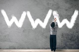 أفضل المواقع المجانية لتعلّم اللغات كافة النت