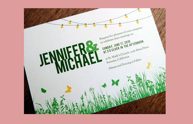 bodas tarjetas imagenes