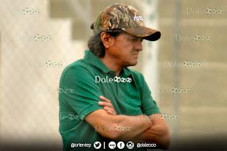 Otro fracaso de Oriente Petrolero en el peor torneo en la Era Álvarez - DaleOoo