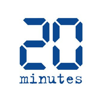 20 Minutes Apk For Android
