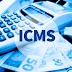 Estado antecipa ICMS aos 417 municípios baianos