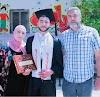 فلسطين - كشف طلاب التوجيهي بالاسماء 2021 الناجحين