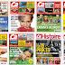 ►  Magazines  - Ça m'intéresse -  Année 2016