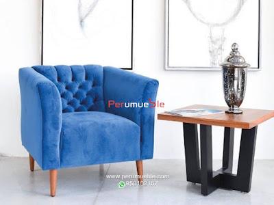 butacas, banquetas, muebles de sala, muebles villa El Salvador, muebles Peru, muebles vintage, muebles modernos de sala, butacas, salas, Peru, muebles