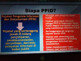 forum-keterbukaan-informasi-publik