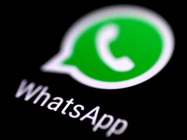 Whatsapp Easy Sync - WhatsApp to soon let you sync chat history to multiple devices - qasimtricks
